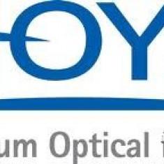 Lentile subtiate 1.67 HOYA ORIGINALE - Lentile ochelari