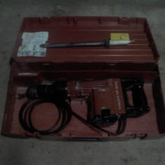 Ciocan Percutor Hilti TE 805