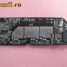 +312. vand sursa invert iMac 21.5 inch Mid 2010 - Sursa PC Antec