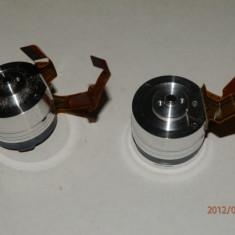 Tambur cu capete rotative pentru camera Canon miniDV