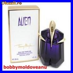 PARFUM DAMA THIERRY MUGLER ALIEN 90ML - Parfum femeie Thierry Mugler, Apa de parfum