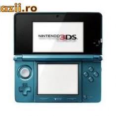 NINTENDO 3 DS NOU