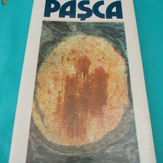 MIRCEA DEAC - ANGELA PASCA , 1991