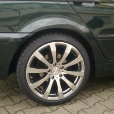 VAND JANTE BMW NOI PE 18 CU CAUCIUCURI NOI NOUTE!!!!!! - Janta aliaj