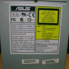 Unitate Optica CD - CD Rom PC