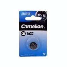 Baterie lithiu CR 1632 Camelion - Baterie Aparat foto Camelion, Dedicat