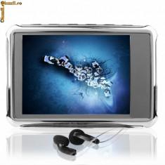 Mp4 Ice 8GB NOU - Mp4 playere