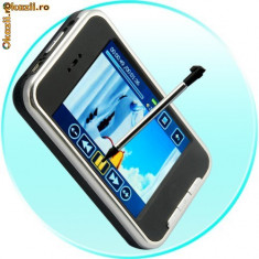 Mp4 Laguna 8GB NOU - Mp4 playere