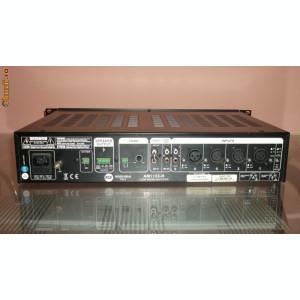Vand urgent mixer amplificator Am1122-n