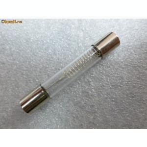 Siguranta microunde 5KV  750 mA