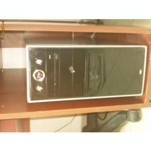 Vand calculator pentium 4