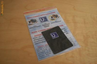 Modul ecranant antiradiatie pentru calculatoare foto