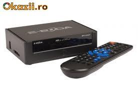 E-BODA HD FOR ALL 500 MINI MEDIA PLAYER DOWNLOAD DRIVERS