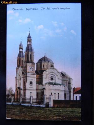 Timisoara foto