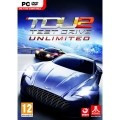 Test Drive Unlimited 2 COD ACTIVARE PC foto
