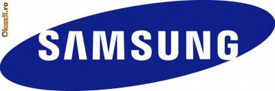 Decodare orice model Samsung si LG foto