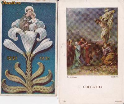 ICONITE VECHI/ANII  1934.38 OSDV;14 foto