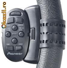 PIONEER CD-SR100 foto