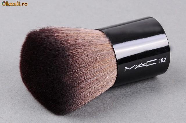 MAC 182 BRUSH