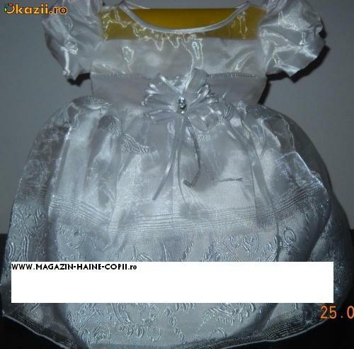 Magazin online haine copii - site - de vanzare foto mare