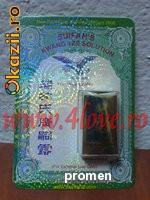 Suifan Chinese Brush intarzierea ejacularii foto mare