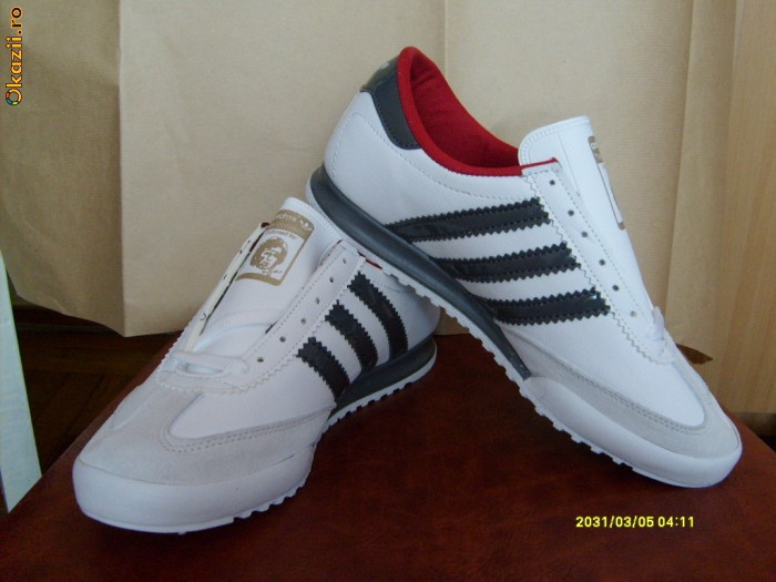 adidasi adidas modele vechi
