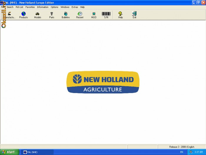 New holland ag agriculture parts catalog arhiva okazii new holland ag agriculture parts catalog foto mare fandeluxe Images
