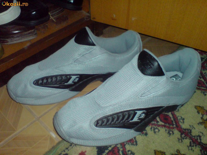 f1761292a Adidas SPEEDFACTORY AM4NHL Washington Capitals Stanley Cup Shoes. papuci  adidas bascheti