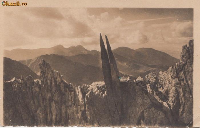 Imagini pentru Munții Făgăraș