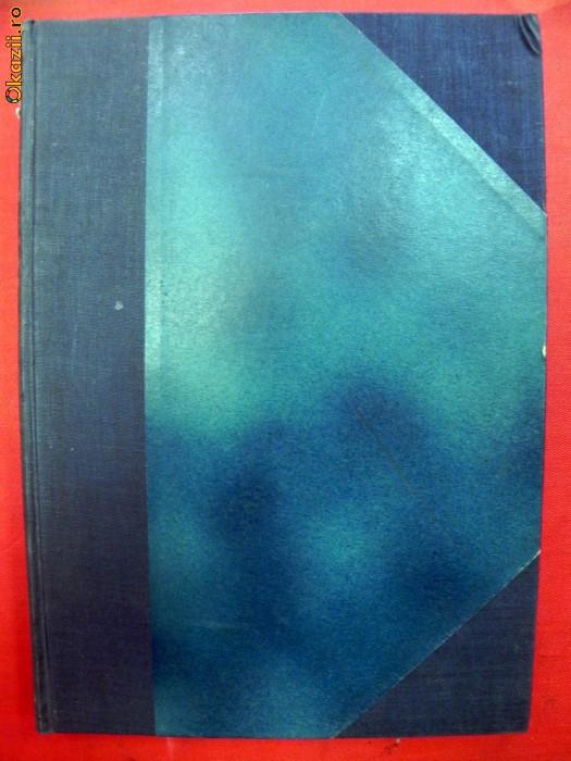 Dictionar macedo-roman I.Dalametra
