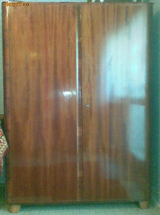 Sifonier foto mare
