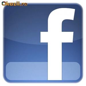 Vand 1000 de fani facebook