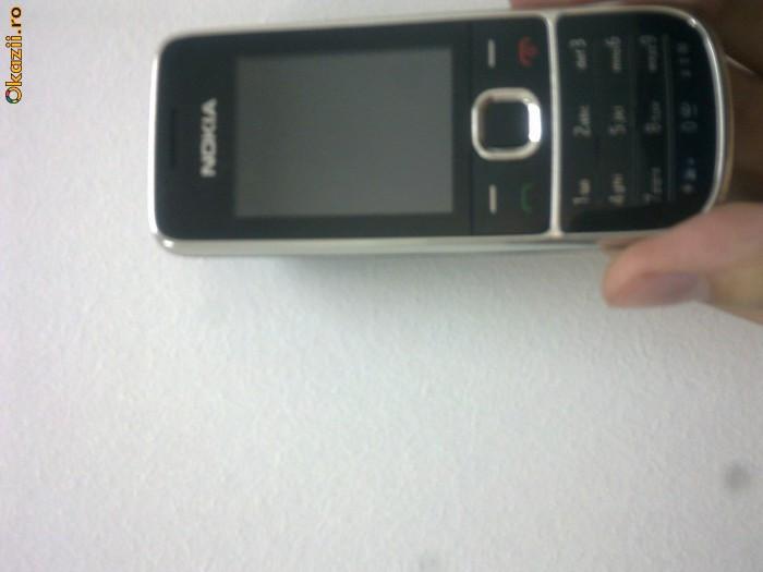 Nokia 2700 de vanzare... foto mare