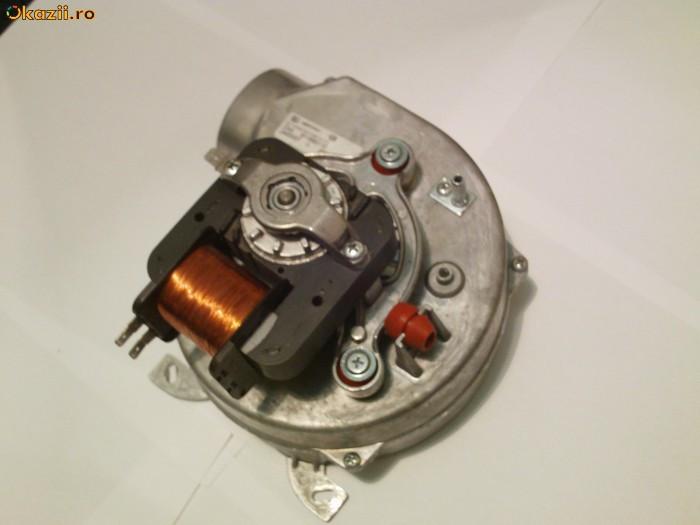 Ventilator Immergas Eolo Mini Eolo Mini Kw Orice Piesa La
