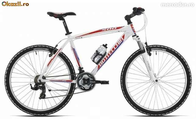 Bicicleta BOTTECCHIA