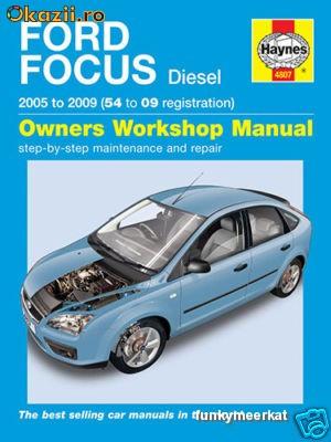 manual de reparatii auto ford fusion user guide manual that easy rh mobiservicemanual today manuel de reparation automobile pdf gratuit Auto Manual Switch