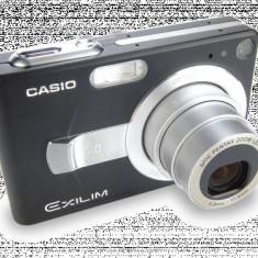 CASIO EXILIM EX-Z40 - Aparate foto compacte