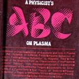 A physicist s on plasma - L.A. Artisimovich