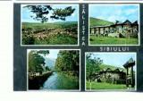 CP79-34 -Salistea Sibiului (circulata 1979)