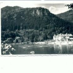 CP88-41 -Tusnad-Bai -Foto Adler Oscar -Brasov  -circulata 1939