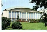 CP52-26-Bucuresti-Sala Palatului RSR(1978)