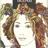 Ana blandiana - coridoare de oglinzi - Roman, Anul publicarii: 1984
