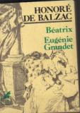 balzac - beatrix . eugenie grandet