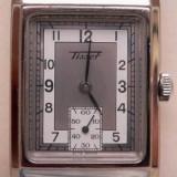 Ceas ORIGINAL - Tissot - Classic Prince -  quartz - la cutie