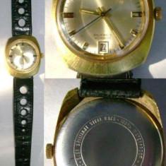 Ceas de colectie automatic Condor - Ceas de mana