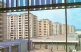 Orasul Gh.Gh.Dej (Onesti,jud.Bacau), 14.1.1969