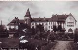 120 Beius scoala normala circulata 1938