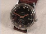 De colectie! Ceas de mana POBEDA anii'70 !