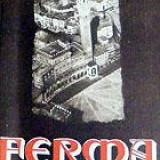 Ferma - Federigo Tozzi, Alta editura