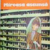 Mireasa ascunsa - Giovani Arpino, Alta editura, 1987